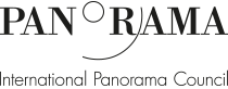 Panoramacouncil.org
